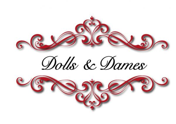 Dolls and Dames