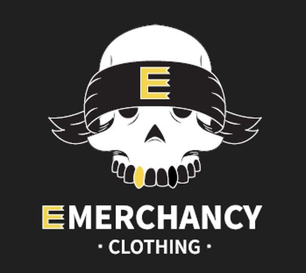Emerchancy Clothing