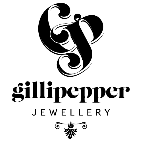 Gilli Pepper Jewellery