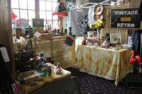 Dec 2012 rnr market - riviera visual-0060