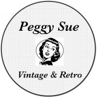 Peggy Sue Vintage & Retro