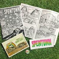 Spewtown