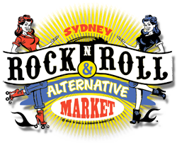 Rock 'n' Roll & Alternative Market